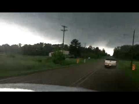 Houston, Ms Chickasaw Smithville, Ms monroe county tornado 4/27/11