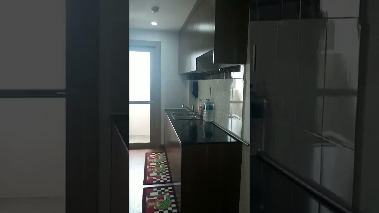 image Cho thuê căn hộ 70m2, Thuận an, full nội thất