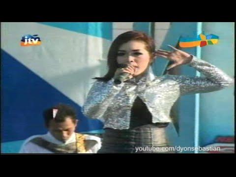 Ghibah - Rindi Safira - OM Zagita | Dangdut GT JTV