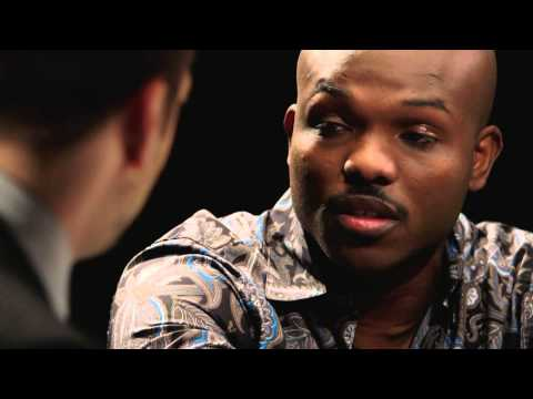 HBO FACE OFF Pacquiao- Bradley 2 Full Version HD