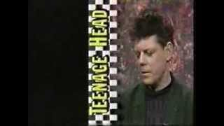 Teenage Head - 1991 pt 6 - Picture My Face Thumbnail