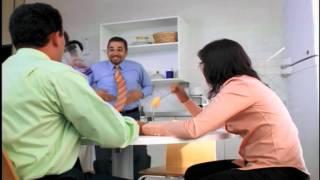 """KFC - Menú Ponte Listo """"Ponte Listo"""" (Be Saavy) : 30ss  TV Commercial"""