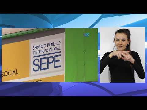La FFCE y el SEPE establecen vínculos profesionales