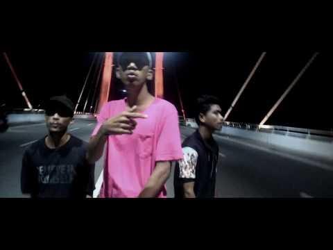 Hip-Hop maluku basudara 2018