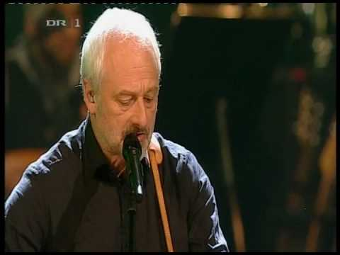 Dalton - Kun Ganske Lidt (Live).avi
