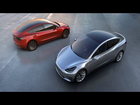 Tesla coming to India, Elon Musk hints at possible summer launch
