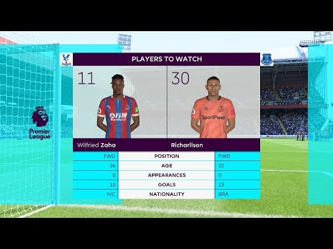 fifa-20-premier-league-19-20-crystal-palace-vs-everton-gameplay-pc