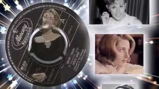 Lesley Gore  - Judy