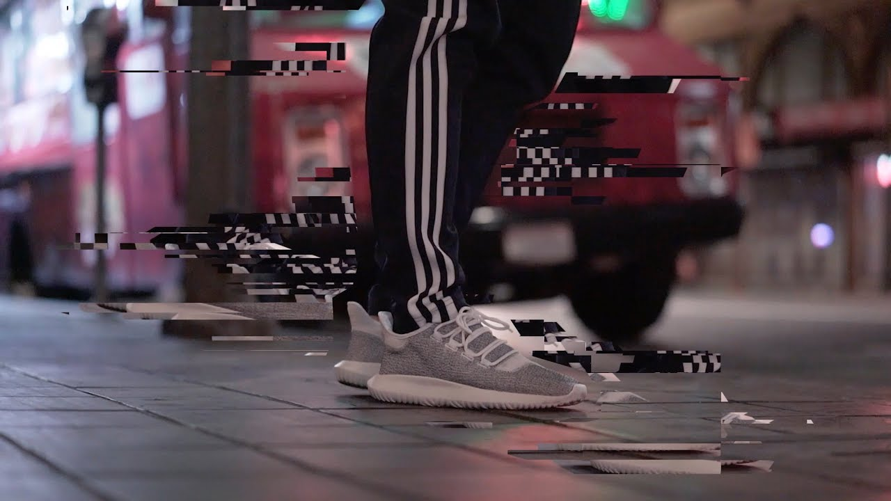 low priced 917f3 293c1 adidas Tubular Shadow Knit | Foot Locker