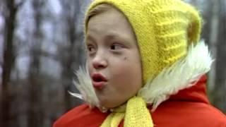 Смотреть клип Андрей Весенин, Юля Михальчик - Заметай, Зима!