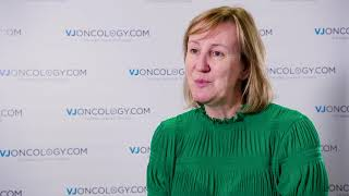 Acute oncology: new immunotherapy guidelines