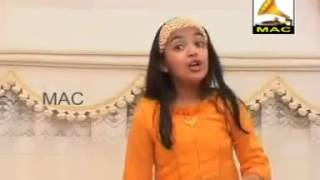 Nazriya Actress is a awesome singer from childhood