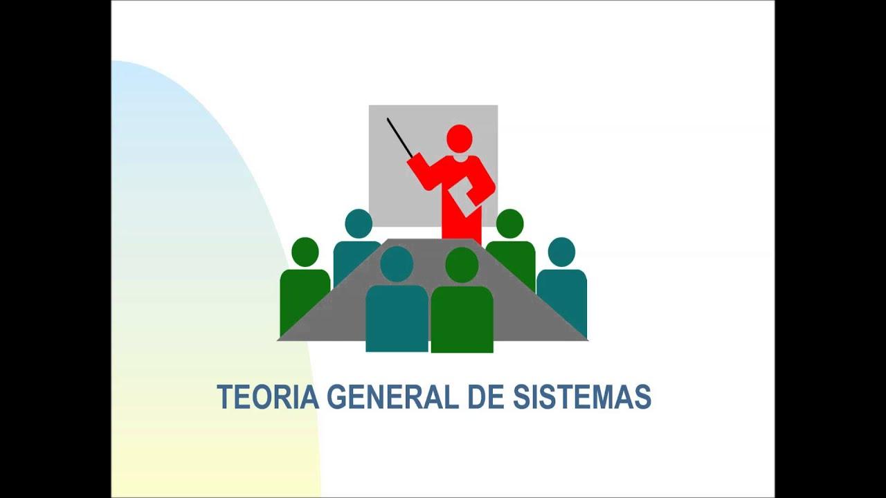 Administracion Proceso Administrativo Idalberto Chiavenato Ebook