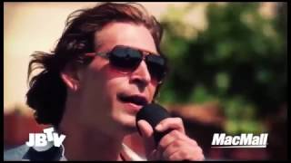 MATISYAHU - Live Like A Warrior Live
