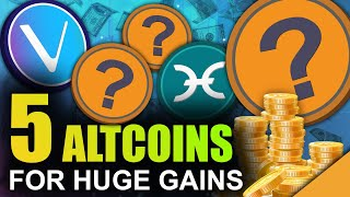cum de a tranzacționa paypal pentru bitcoin calculator minier cryptocurrency gpu
