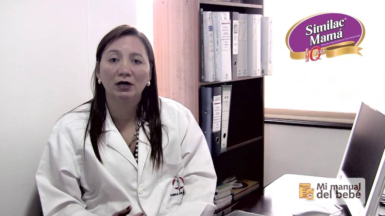 como tratar la gastritis durante el embarazo