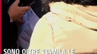 Roma Informa 11 settembre 2019 ATAC, aumento controlli anti evasione