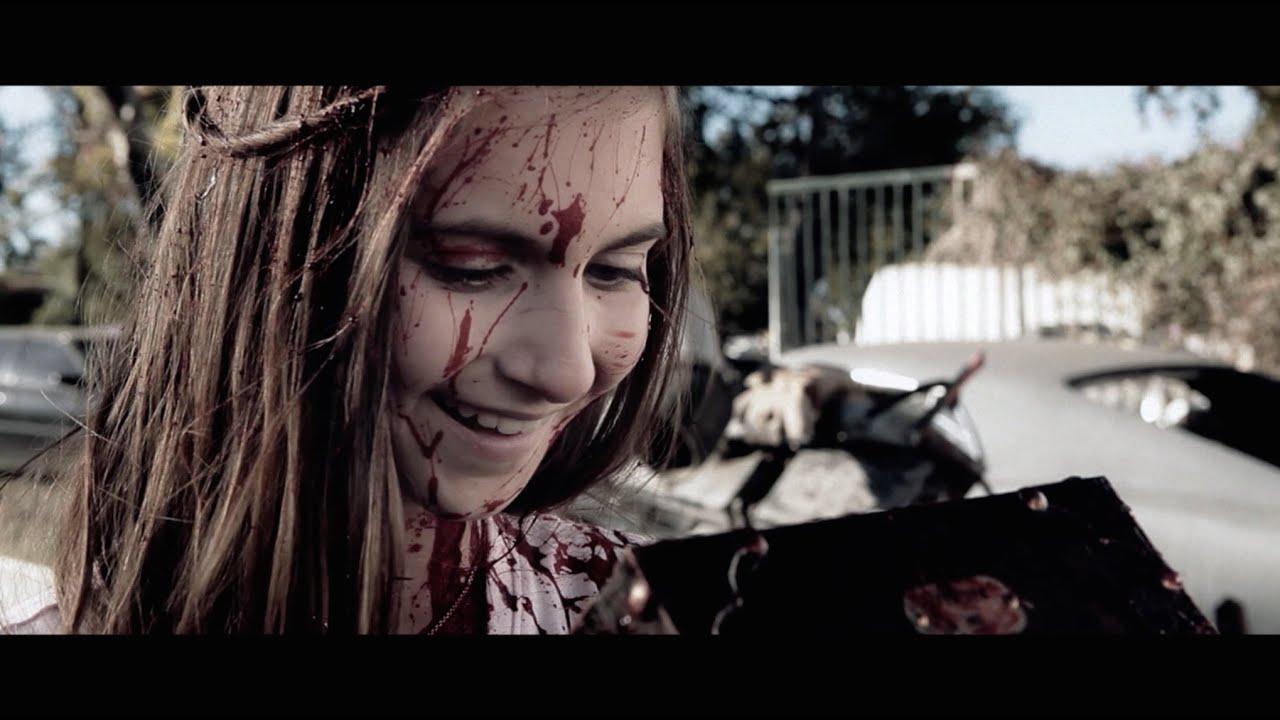 "Ume — ""Barricade"" Music Video"