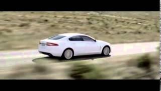 Jaguar XF автомобильный парк Cars For Rent(Cars For Rent Аренда автомобилей с водителем в Петербурге, Прокат автомобилей без водителя в СПб. Получи машину..., 2014-07-18T12:26:45.000Z)