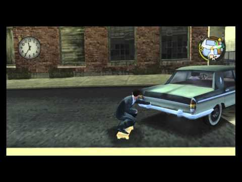 Bully PS4 Edition - Skate Pro Trophy Method - PakVim net HD