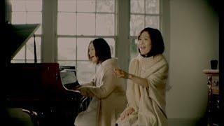 Kiroroの17thシングル「 幸せの種 ~Winter version~」のミュージック...