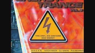 DJ Yanny & The Paragod - Initialize (DJ Framic Remix)