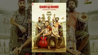 Qaidi Band (VOST)