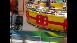 video-2013-02-09-15-33-35 CIDADE DAS CRIANÇAS PARTE 3