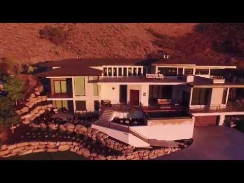 1785 S  Devonshire Dr by Web Video Imagery