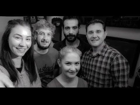 Türkiye'de Vampir Olmanın Zorlukları