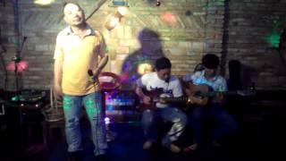 ACOUSTIC XIN CÒN GỌI TÊN NHAU - ca nhạc sĩ TRÀ TRUNG TRỰC thành viên BAND XƯA VÀ NAY