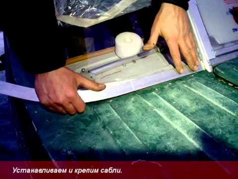 казанки.ру на руках фото