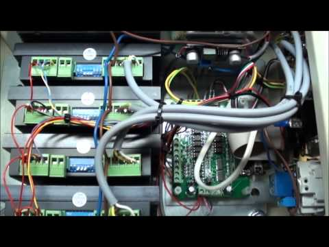 Dm542a Wiring Diagram | #1 Wiring Diagram Source on