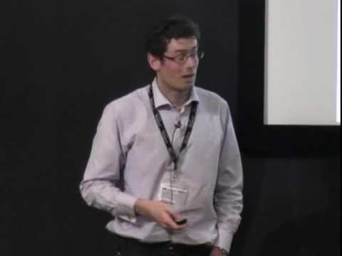 GNM2012: Aggregators and the News Industry: Charging for Access to Content