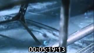 АвтоЗАЗ часть №1 (1987)(, 2015-06-17T11:54:04.000Z)