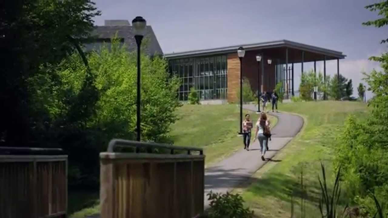 Snhu Academic Calendar.National Student Exchange Profile Southern New Hampshire University