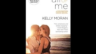 All of Me book trailer