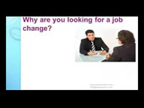 Top 10 Interview Questions and Answers English