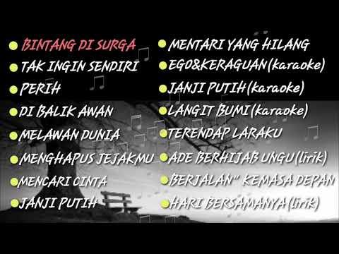 kumpulan-lagu-pop-indonesia