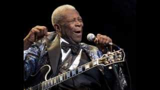 BB King - You
