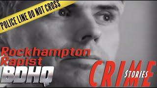 Leonard Fraser Serial Killer Documentary - Crime Stories
