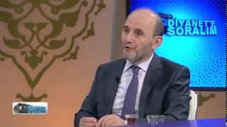 Zekat Gıda Olarak Verilebilir Mi ? - TRT DİYANET 2017 Video