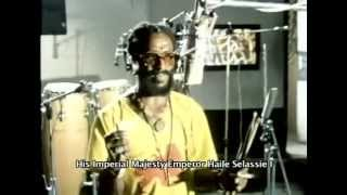 Lee Scratch Perry-Daniel Saw the Stone-Studio Session