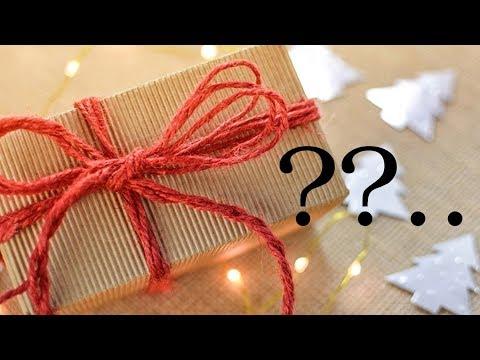 9 ของขวัญที่สาวๆอยากได้..!! ในวันปีใหม่ ให้ของขวัญอะไรดี    Nava DIY