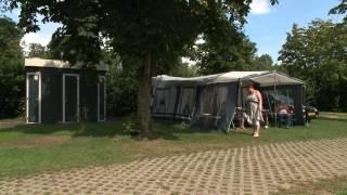 Vakantiepark Mölke - Welkom in Twente