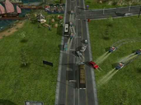 Command and conquer generals full download