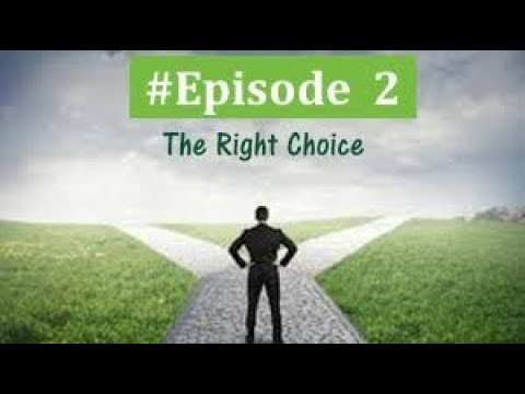 How To Choose The Right Opportunity