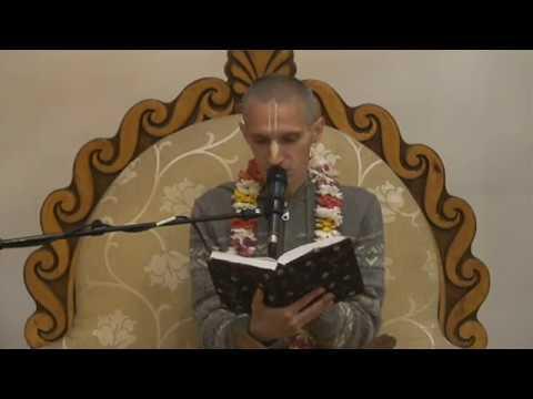 Шримад Бхагаватам 4.28.59-60 - Сарвагья прабху