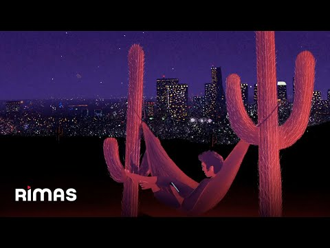 Tommy Torres – Cactus