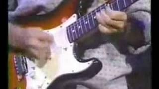 Little Feat - Skin It Back - 07/20/95